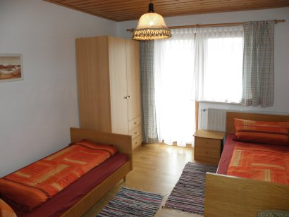 Ferienwohnung Gasthof in der Oberpfalz
