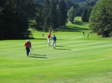 gasthof-boxleitenmuehle-golfplatz-waldkirchen-golfurlaub-freyung