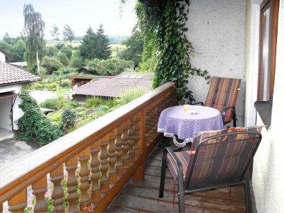 gasthof-gross-ferienwohnung-terrasse-freisitz-410