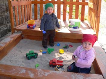 gasthof-muhr-kinderspielplatz-kinderfreundlich