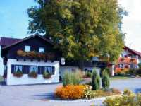 Angebote für Busse und Gruppen Pension in Bayern / Bayerischer Wald