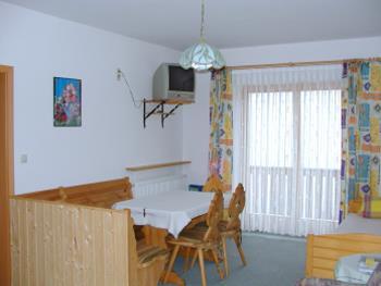 Zimmer mit Frühstück in Falkenstein