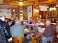 Gasthöfe im Bayerischen Wald - Urlaub daheim in Deutschland