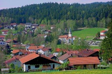 gasthof-zur-post-achslach-deutschland-gasthaus-pension-bayern