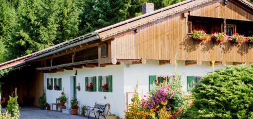geisberg-gruppenferienhaus-bayerischer-wald-gruppenurlaub-oberpfalz