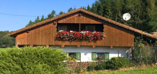 geisberg-gruppenunterkunft-bayerischer-wald-gruppenhaus-oberpfalz