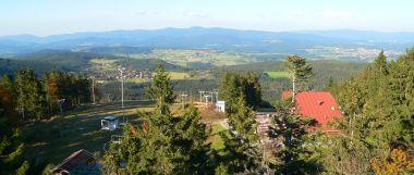 Berg Bilder - Fotos und Impressionen der Gebirge in Bayern
