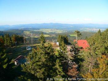 geisskopf-aussichtspunkt-berggipfel-bergstation