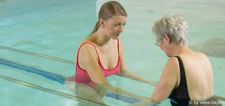 gesundheitsreisen-bayern-gesundheitsurlaub-medical-wellness-hotels-präventionsurlaub