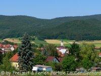 bayerischer-wald-ferienort-landurlaub-ansicht