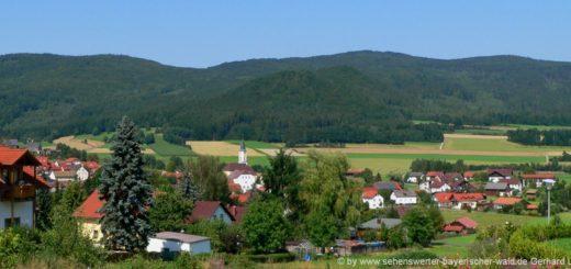 gleissenberg-bayerischer-wald-ferienort-landurlaub-ansicht-panorama-1400