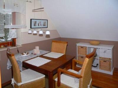 goldsteig-ferienwohnung-essbereich-fremdenzimmer-bayerischer-wald.jpg