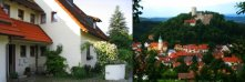 goldsteing-ferienwohnung-bayerischer-wald-falkenstein-ansicht-221