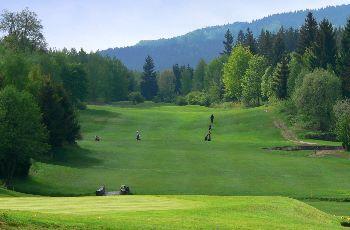 golfpark-oberzwieselau-golfclub-pension-nationalpark-bayerischer-wald