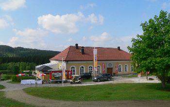 golfpark-oberzwieselau-nationalpark-bayerischer-wald