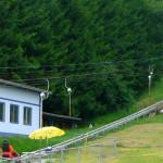aktivitäten grafenau-freizeitangebote-sommerrodelbahn-bayerischer-wald