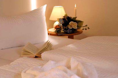 grainet-ferienwohnungen-altreichenau-unterkuenfte-schlafzimmer