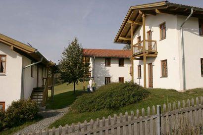 grainet-ferienwohnungen-haidel-hinterschmiding-unterkunft-apartments