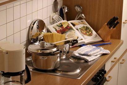 grainet-ferienwohnungen-kochen-haidmuehle-unterkunft
