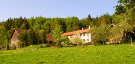 greiml-simmerlhof-bauernhofurlaub-cham-ferienhaus-breitbild-1400