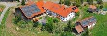 greiml-simmerlhof-wellnessbauernhof-sueddeutschland-luftbild