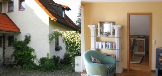 grohmann-falkenstein-ferienwohnung-am-goldsteig