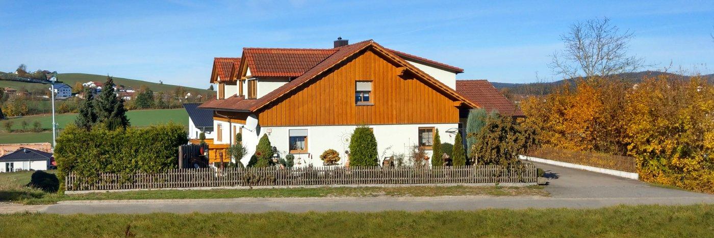 grotz-ziefling-ferienwohnung-cham-unterkunft-oberpfalz-ansicht