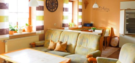 grotz-zifling-ferienwohnung-cham-unterkunft-oberpfalz-zimmer