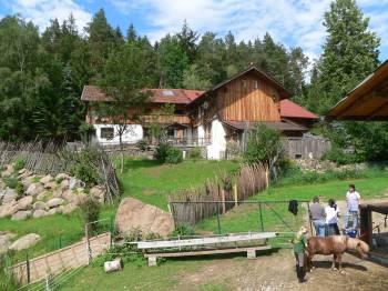 urige Berghütte Selbstversorger Almhütte Nähe Arber, Pröller, Geißkopf Falkenstein, Predigtstuhl
