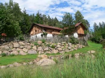 Berghütte für 6 Personen in Bayern in Deutschland