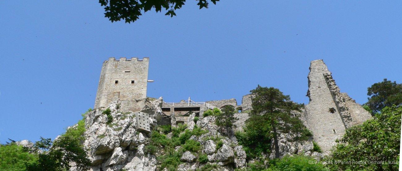 gruppenausflugsziele-weissenstein-burgruine-regen-niederbayern-1300