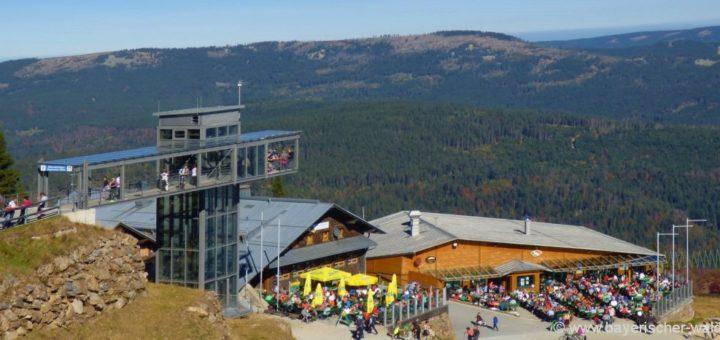 gruppenurlaub-bayerischer-wald-ferienanlagen-bayern-gruppenreisen