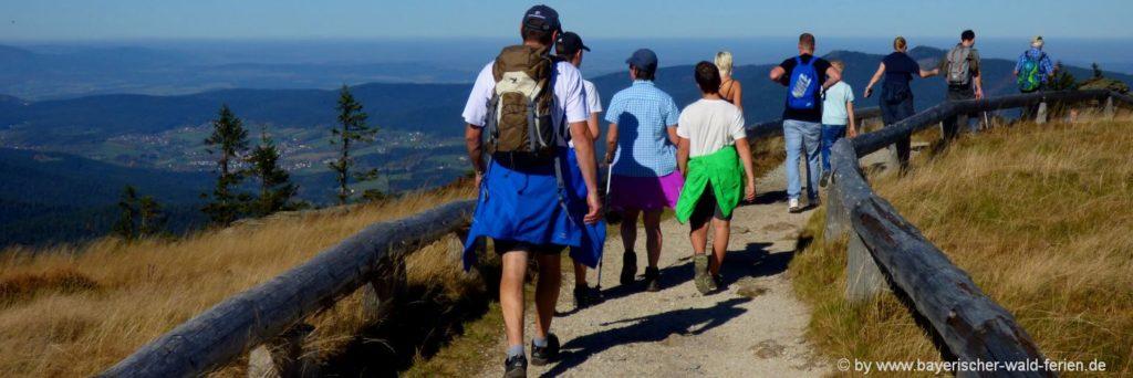 Jugendreisen nach Bayern Unterkünfte für Klassenfahrten