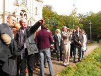 Gruppenurlaub in Deutschland Ausflüge mit der Reisegruppe in Bayern