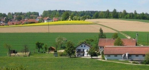 gschwandnerhof-ferienhaus-bauernhof-bayern-familienurlaub