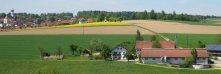 gschwandnerhof-ferienhaus-bauernhof-bayern