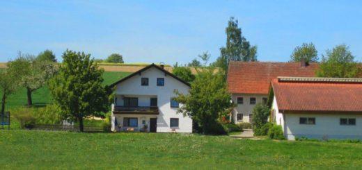 gschwandnerhof-gruppenferienhaus-bauernhof-bayern