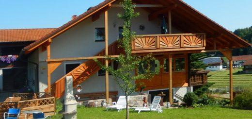 haaghof-oberpfalz-ferien-bauernhofurlaub-bayern-ansicht