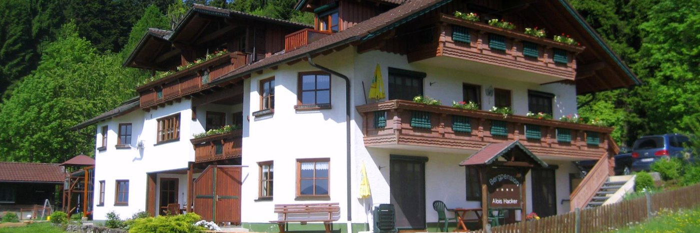 hacker-bergpension-bayerischer-wald-familienpension