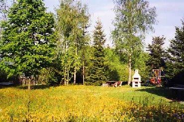 hackl-ferienwohnung-unterkunft-garten-natur-grillen