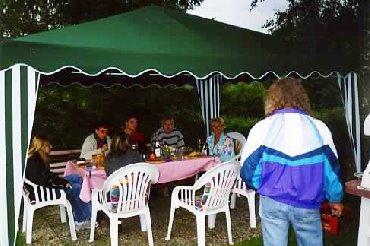 hackl-ferienwohnung-unterkunft-gartenfest-grillen