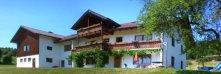 hamberger-gruppenferienhaus-wandergebiet-bayerischer-wald-ansicht-221