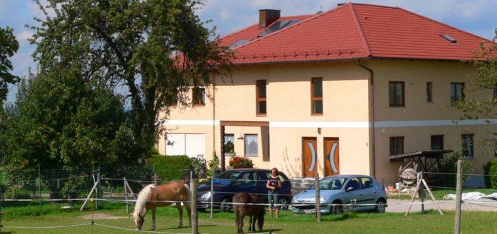 handlhof-walderbach-bauernhofurlaub-oberpfalz-ferienwohnungen