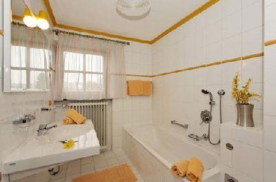 Zimmer Neukirchen - Hotel Gasthof zum Bach