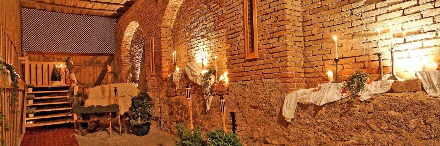 Gasthof und Eventlocation in Cham Hochzeitslokal in Neukirchen hl Blut