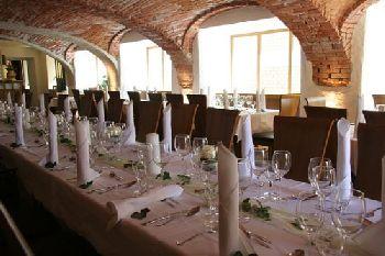 Gasthof für Hochzeit nähe Regensburg Taufe Kommunion nähe Cham, Deggendorf, Straubing