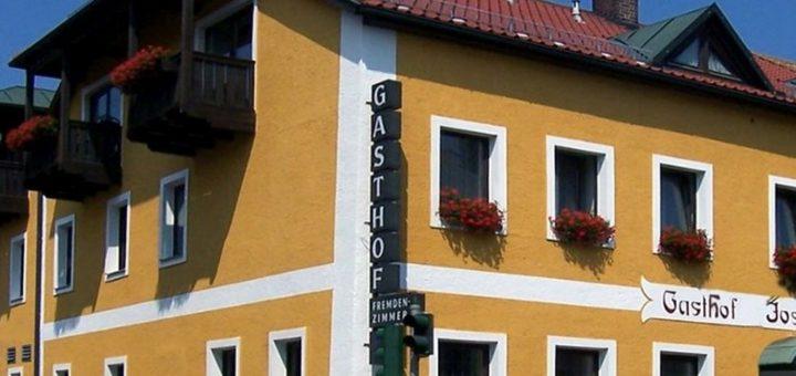 hastreiter-romantikgasthof-genusshotel-neukirchen-hohen-bogen-berg