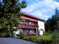 Appartements in Ostbayern in Süddeutschland