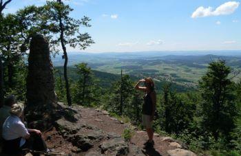 Unterkunft in Ostbayern Freizeitmöglichkeiten in und um Waldmünchen