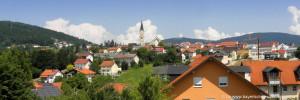 hauzenberg-ausflugsziele-bayerischer-wald-sehenswürdigkeiten